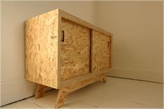 osb wood speaker - Google Search