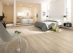 arlington oak cream xxxl 18,75€ luxury floors