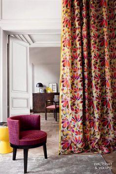 http://www.bykoket.com/blog/luxury-curtain-designs-decor-home/