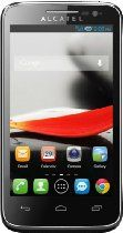 Alcatel offer Alcatel One Evolve Prepaid Phone (T-Mobile). This awesome product currently limited units, you can buy it now for $99.99 $59.99, You save $40 New