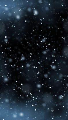 65 Ideas Home Wallpaper Iphone Backgrounds Ipad Case Snowfall Wallpaper, Winter Wallpaper Desktop, Iphone 5s Wallpaper, Wallpaper Free, Trendy Wallpaper, Tumblr Wallpaper, Iphone 5c, Christmas Wallpaper Iphone Tumblr, Emoji Wallpaper