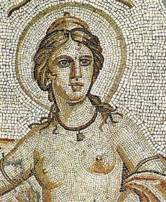 Carthage, Ancient Rome, Ancient Art, 7 Arts, Mosaic Tile Art, Classical Antiquity, Roman History, Roman Art, Historical Art