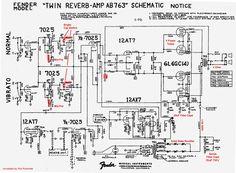 How the Fender Guitar Amplifier Functions Guitar Pedals, Vacuum Tube, Vintage Guitars, Guitar Amp, It Works, Guns, Audio, Roses, The Unit