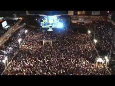 Gusttavo Lima- Balada (DVD Gusttavo Lima e Você - Ao Vivo)
