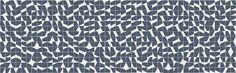 Mutina_Puzzle_Edge-mpp5x28867i58jjoqlun88gykdre1e9sk1r4ymk2ke.jpg (1800×563)