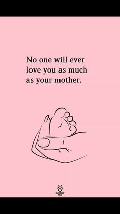"""Mothers Day Quotes Discover Mothers Love T Shirt""""Mothers Love Mothers Love Quotes, Mom Quotes From Daughter, My Children Quotes, Happy Mother Day Quotes, Mommy Quotes, Quotes For Kids, Funny Quotes, Life Quotes, Mother Quotes From Daughter"""