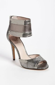 'Latese' Sandal by Vince Camuto