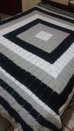 Tapete quadrado para sala em 3 cores. Tamanho:1,75×1,75