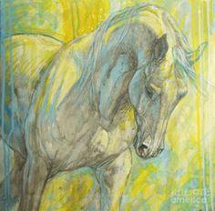 Morning Light Canvas Print / Canvas Art by Silvana Gabudean