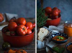 salsa-tomate-picante-casera-