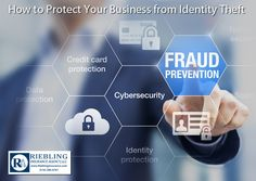 fraud prevention button concept about cybersecurity credit card and identity protection against cyberattack and online thieves Identity Protection, Data Protection, Cyber Attack, Internet, Identity Theft, Visa Card, How To Protect Yourself, Financial Institutions, Plans