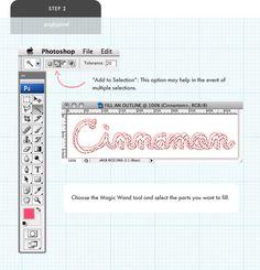 puglypixel_filloutline_02.jpg