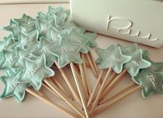 Pen Toppers, First Communion, Holidays And Events, Icing, Scrap, Baby Shower, Party, Projects, Diy