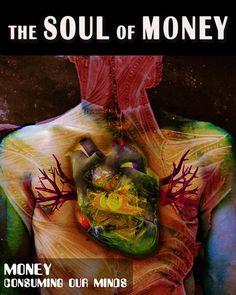 Dag 334 Oplossing: Mijn Geest bevrijden van Geldbewustzijn