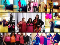 Fashion Front Exclusive: MTV Taping of Special FFFWeek 2012 Preview #sonsiFFFweek