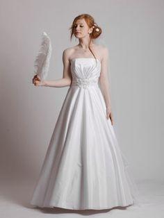 Brautkleider 2010 cinderella