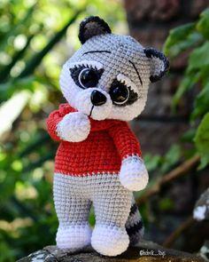 Handmade Toys For Boys How To Make - Handmade Crochet Monkey, Crochet Animal Amigurumi, Crochet Animal Patterns, Stuffed Animal Patterns, Cute Crochet, Amigurumi Doll, Amigurumi Patterns, Crochet Animals, Crochet Dolls