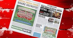 Social media news and developments making social media marketing easier. (Twitter Photo Display, Facebook Page Admin Tools, YouTube Trending Tab) http://qoo.ly/75hnd/0