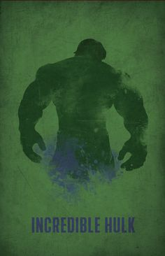 hulk marvel The Avengers Poster Set - Created by Dylan West Avengers Cartoon, Hulk Avengers, Hulk Marvel, Marvel Art, Disney Marvel, Marvel Heroes, Marvel Characters, Ms Marvel, Captain Marvel