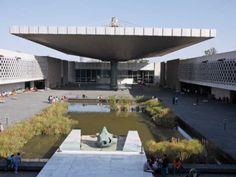 museo arqueologico de mexico - Google Search