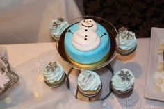 Winter 647-271-7971 Seasons, Winter, Desserts, Food, Winter Time, Tailgate Desserts, Deserts, Seasons Of The Year, Essen