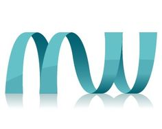 mw. This is nice... I tried something similar but it never looked this good haha