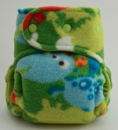 Snug-fitting cloth diapers made with lots of love, designed to compliment your cute little bug! Dragon Dreaming, Cloth Diapers, Lightning, Snug, Coin Purse, Dreams, Night, Cute, Kids