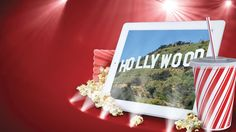 New 'high efficiency' video standard to halve movie download times | Movie download times could be halved as soon as next year with the impending arrival of a new 'high efficiency' video standard. Buying advice from the leading technology site