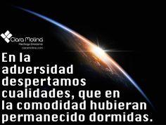 TODO SUMA...  (((Sesiones y Cursos Online www.ciaramolina.com #psicologia #emociones #salud)))