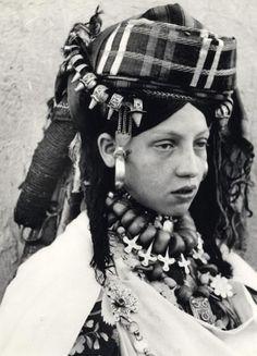 """jean besancenot """"la vie juive au maroc"""" 1902-1992 #jeanbesancenot #photography"""