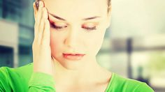 Know what are the Instant Home Remedies for Headache. Also know its causes and available natural treatment options.