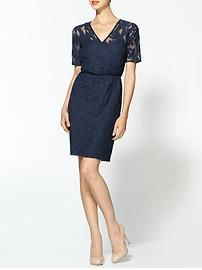 Apparel: Party dresses Dresses | Piperlime