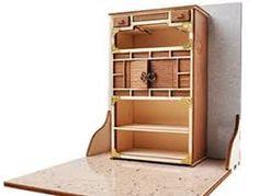 가구 이미지 맵 vmd 컨셉에 대한 이미지 검색결과 Entryway, Shelves, Furniture, Home Decor, Entrance, Shelving, Decoration Home, Room Decor, Door Entry