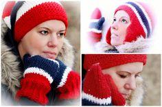 Getting ready for OL 2014 Dottie Dee design Ol, Winter Hats, Design, Fashion, Moda, Fashion Styles, Fashion Illustrations