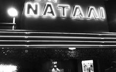 Natali Cinema - My favorite summer cinema in Thessaloniki. http://alternatrips.gr/en/macedonia/thessaloniki/natali-cinema-my-favorite-summer-cinema-thessaloniki #alternatrips #macedonia #thessaloniki #natali_cinema