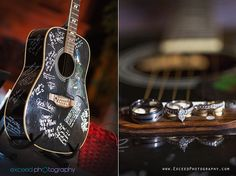 #lakeclubatLakeLasVegas #weddingphotos #exceedphotography #lasvegasphotographer #creativeweddingphotos, #guitar