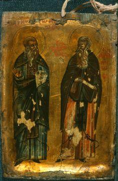 edu sinai files original 6971 Byzantine Icons, Byzantine Art, Saint Catherine's Monastery, Orthodox Catholic, Paint Icon, Russian Icons, Best Icons, Religious Icons, Orthodox Icons