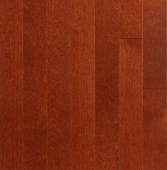 BOIS FRANC MERISIER Cabreuva Format:2 1/4'', 3 1/4'', 4'' Boiseries Metropolitaines