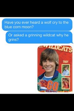 I can't stop laughing  even though the lyrics said or ask why a grinning bobcat why he grins