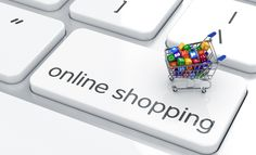 Govt to appoint experts for ecommerce regulations
