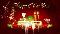 Wish Your Loving One A Very Happy New Year 2021 😍 :) 💜❤️💜❤️💜❤️ 😍 :) #HappyNewYearWishes #NewYearWishes2021 #HappyNewYearWishesForFacebook #HappyNewYearWishesQuotes #HappyNewYearWishesAndImages