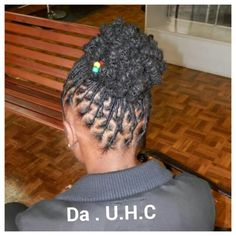 Da.  U.H.C Call for your appointment 954 665 0523