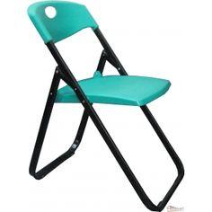 http://www.mebelkart.com/85-224-thickbox/fiber-folding-chair.jpg