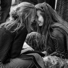 """""""Happiness..."""" by Fatima Salcedo    This picture was taken by a """"invisible photographer"""". Able to immerse in the scene without being noticed!"""