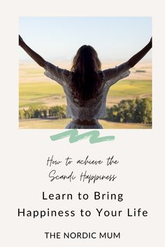 How to be happy with less. Why the Scandinavians seem to be happier and why they enjoy life more. These and other questions answered on this podcast with three of my guests about happiness in Scandinavia. #scandinavia #happiness #happylife #inspirationtobehappy #lifestyle #mindfullness #podcast Nordic Living, Scandinavian Living, Get Happy, Happy Life, Happiest Places To Live, Law Attraction, What Is Meant, Guest Speakers, Simple Living