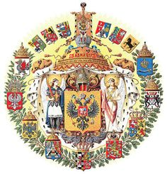File:Greater Coat of Arms of the Russian Empire pix Igor Barbe Family Shield, Bigger Arms, Peter The Great, Imperial Russia, Family Crest, Coat Of Arms, Bohemian Rug, Vintage World Maps, Places To Visit