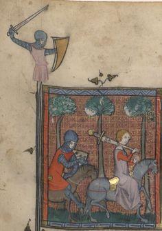 manuscriptminiatures.com media manuscriptminiatures.com original 1215-22.jpg