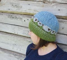 Down on the farm. by Mary on Etsy