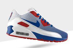 Beste Verkäufe nike AIR MAX COMMAND PRM Training Schuhe