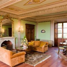 @lucca_villas | Property Italy, Tuscany, Lucca villa for sale: www.lucaevillas.it